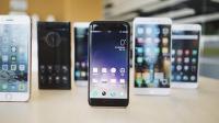 这个手机比苹果还受欢迎! 中国却买不到, 到底是为什么?