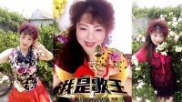 吕芳广场舞 小视频