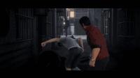超神学院: 刘闯拿起起酒瓶狂砸小伦脑袋, 这两货干架看得太过瘾了!