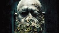 老头借尸还魂吃小孩, 没想到却被女鬼搞了《僵尸》