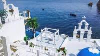 须来海宿丨大连这个中国的圣托里尼, 是送给你们爱琴海般的浪漫