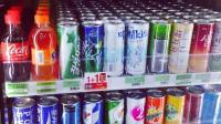 饮料这几年到底涨价了吗? 仔细想想, 发现答案不得了