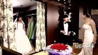 《陈翔六点半》蘑菇头在影楼抱错新娘, 结局你猜! 哈哈