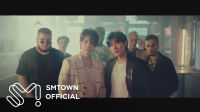 SUPER JUNIOR-D&E_'Bout you_Music Video