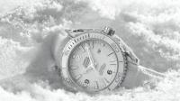 明代一道教墓出现奇事, 发现瑞士手表, 来历成难解之谜