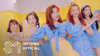 Red Velvet_Power Up_Performance Ver.