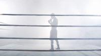 格斗教练怒怼死神方便,表示愿意与其打一场!