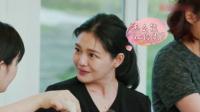 """港台:大S曝""""S家剥虾真理"""" 意外让人夫深刻反省组男团"""