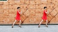 简单易学的《热身健身操》轻松在家健身, 有益全身