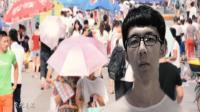 剧情微电影: 谁的青春不迷茫 走进青春的内心 珍惜青春年华!