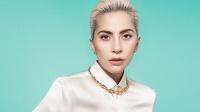 Gaga曝全裸写真 网友:熟悉的味道
