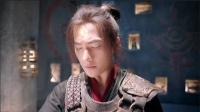 剧集:武动乾坤:林动吃豆腐吃出本命灵符
