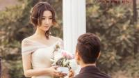 剧集:《合伙人》:张遨结局凄惨 古东青终于向辛晴求婚