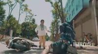 陈翔六点半: 被大妈套路的年轻人! 来自马路杀手的野蛮碰撞!