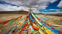 西藏无人区到底有多可怕? 反正没人敢进去