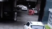 10岁男孩被坠落花盆砸中 抢救9小时不治身亡