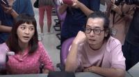 陈意涵许富翔七夕登记结婚 政务所现场分享好心情