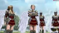 超神学院: 天使军团谈论葛小伦, 彦的未来一片黑暗!