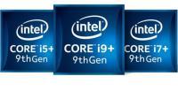 「E分钟」0817: 英特尔十月发布第9代CPU, 纯金版三星Note9售价41万