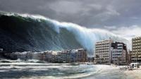 沉入海沟? 被海水淹没? 中国真的会成为日本的迁徙地吗?