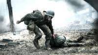 二战中最为关键的战役之一, 一名从不拿枪的士兵, 却救了75名伤员