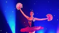 那些年追过的魔术师之 马妍妍 Ma Yan Yan