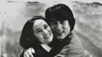 结婚36年甜发糖! 成龙为妻献歌: 谢谢一辈子
