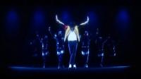 现场:迈克尔杰克逊全息回归 演唱会8月来袭