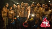 【神烦】30名贫穷矿工被困地底69天, 弹尽粮绝, 绝望窒息之境他们该怎么做? 《地心营救》。