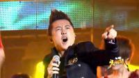 庾澄庆一首经典歌曲《热情的沙漠》永远都是让人热血沸腾, 听醉了