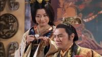 《隋唐演义》萧美娘被骂是妖妇, 被小伙子一剑封喉
