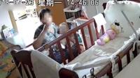 育婴师偷喝孩子奶接着喂孩子 体检竟是乙肝患者