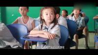 老师课堂上讲故事, 熊孩子问的这个问题, 老师哑口无言