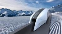 法国打造时速1200公里高铁, 超中国高铁速度3倍, 靠谱吗?
