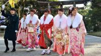 大批日本女孩来中国找对象, 不要房不要车, 唯一要求让人不敢娶