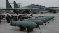 它才是中国的空中炸弹卡车, 一次可携带12吨弹药: 比轰6还厉害