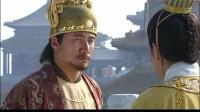 朱元璋: 第一次科举失败后, 朱标这番话, 说到朱元璋心坎儿上了