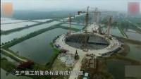 逆天工程属中国! 虎门大桥就是顶尖黑科技的见证!