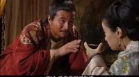 朱元璋: 看到马皇后坐上了, 皇帝的宝座, 朱元璋上演铁血柔情