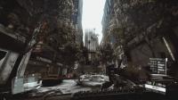 【孤岛危机2】全收集-最高难度-黑火画质-攻略视频【02-骤然冲击】