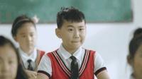 小学生竟然课堂上要吃胆 同学的爸爸更是吃胆能手