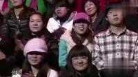 郭德纲怼吴宗宪: 我一猜就知道你在台北故宫呆过, 太有才了
