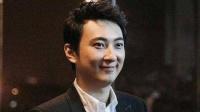 王思聪新欢被曝饰演《武动乾坤》长公主