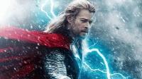 12星座拯救世界, 会化身为哪位超级英雄? 谁最厉害!