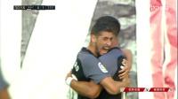 西甲-A席戴帽巴斯克斯建功 塞维利亚4-1客胜巴列卡诺
