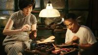 《岁月神偷》: 用哥哥的生命换来弟弟的成长, 这个交易值不值?