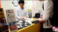 技术贴! 日本自驾租车所有流程! 情旅自驾游系列视频