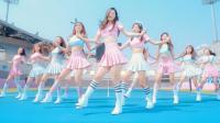[每周女团]Somi解约, I.O.I成员各自今年回归总结