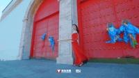 『HanZheng&LiTing』艾米婚礼快剪——维拉出品