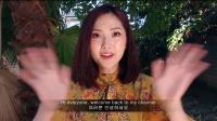 【丽子美妆】中文字幕 estheris - 近期爱用品分享
